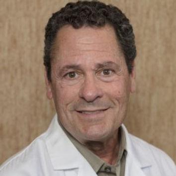 Mark Goldstein, M.D.