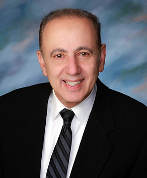 Scott Kopoian, Ph.D.
