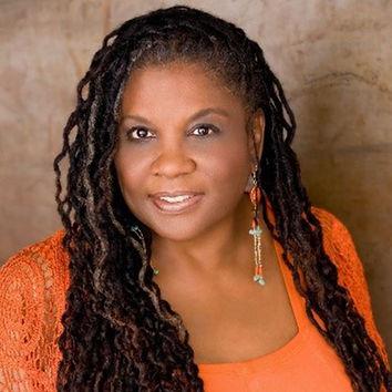 Barbara J. Justice