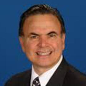 Thomas J. Zaydon, Jr., M.D.