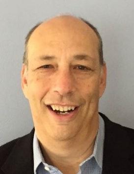 David Zakin, Ph.D