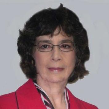 Stephanie D. Peters, Ph. D.