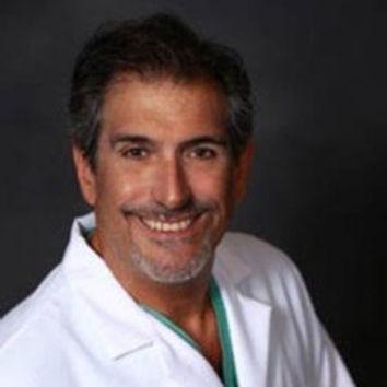 Gary Brazina, M.D.