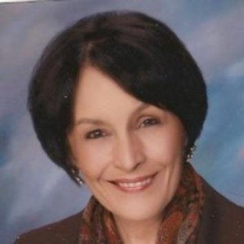Cheri Adrian, Ph.D.