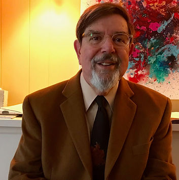 David H. Stern, M.D.