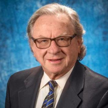 Clive M. Segil, M.D., FRCS, FACS