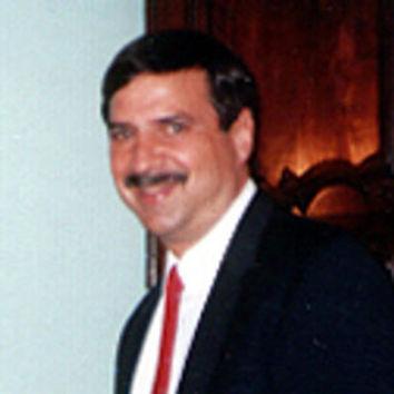 Michael J. Blumenkrantz, M.D.
