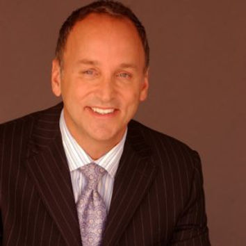 Marc J. Kayem, M.D.