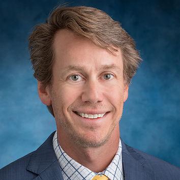 Andrew Wittenberg, M.D.