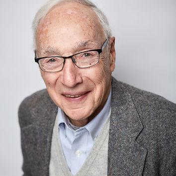 Stanley Leiken, M.D.