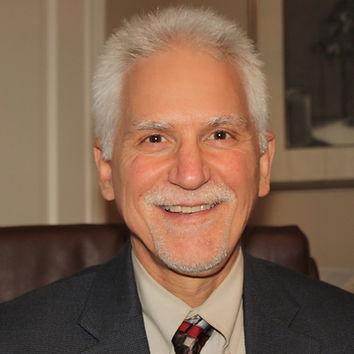 Daniel A. Plotkin, M.D., M.P.H.