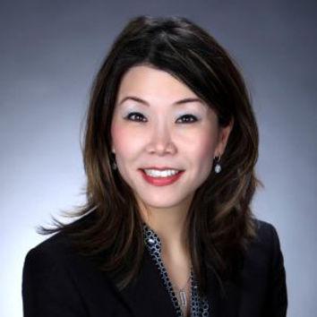 Karen K. Quirk, M.D.