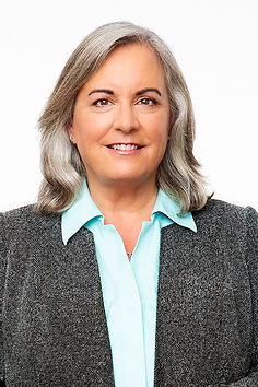 Pamela J. Hall, Ph.D.