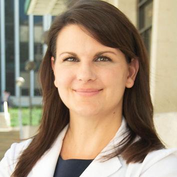 Melissa J. Durham, Pharm, D.