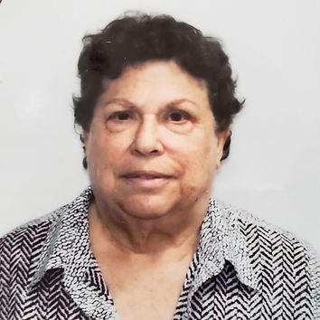 Barbara C. Breger, M.D.