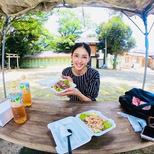 Mayumiさん