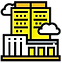 ICON OFFICE-28.png