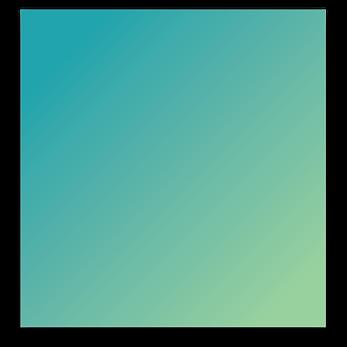 BOX FORMULIR-24.png