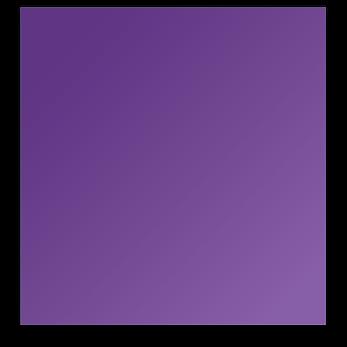 BOX FORMULIR-20.png