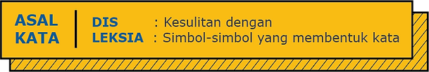 DISLEKSIA 4-44.png