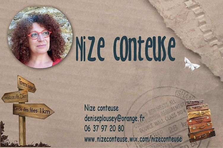 nize (1)-page-001.jpg