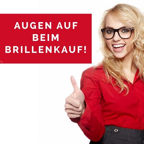 Versicherung_Brille_2.3.png