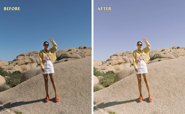 Before-After-JoshuaTree-3.jpg