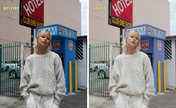 Before-After-Pasadena-1.jpg