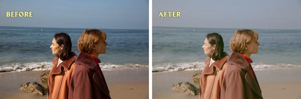 Before-After-Manado-1.jpg