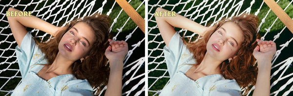 Before-After-Pasadena-5.jpg