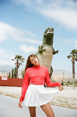 Los-Angeles-Fashion-Photographer-02.jpg