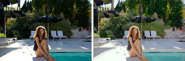 Before-After-Pasadena-4.jpg