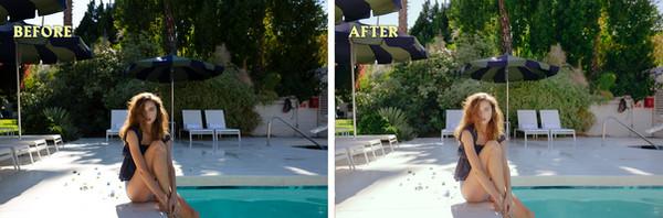 Before-After-Pasadena-4.jpg