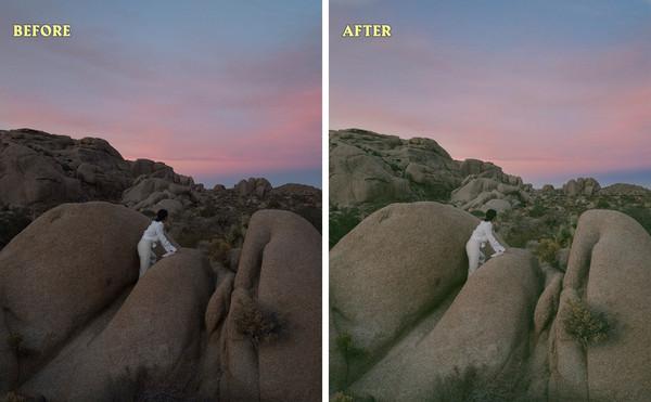 Before-After-Manado-3.jpg