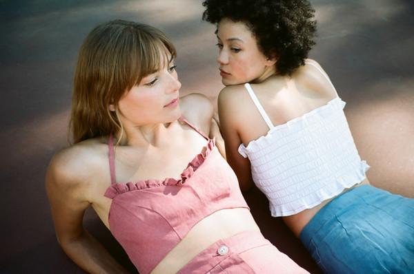 Los-Angeles-Fashion-Photographer-04.jpg