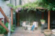 SisiliaPiring-000022130035.jpg