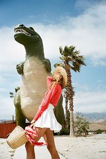Los-Angeles-Fashion-Photographer-01.jpg