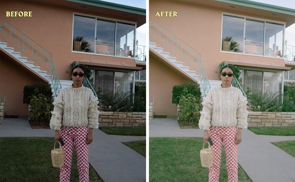 Before-After-Manado-2.jpg