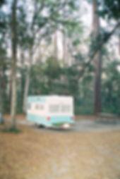 SisiliaPiring-Savannah-Camper.jpg