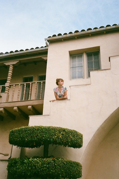 Los-Angeles-Fashion-Photographer-03.jpg