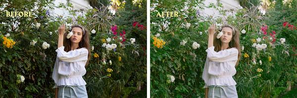 Before-After-Manado-7.jpg