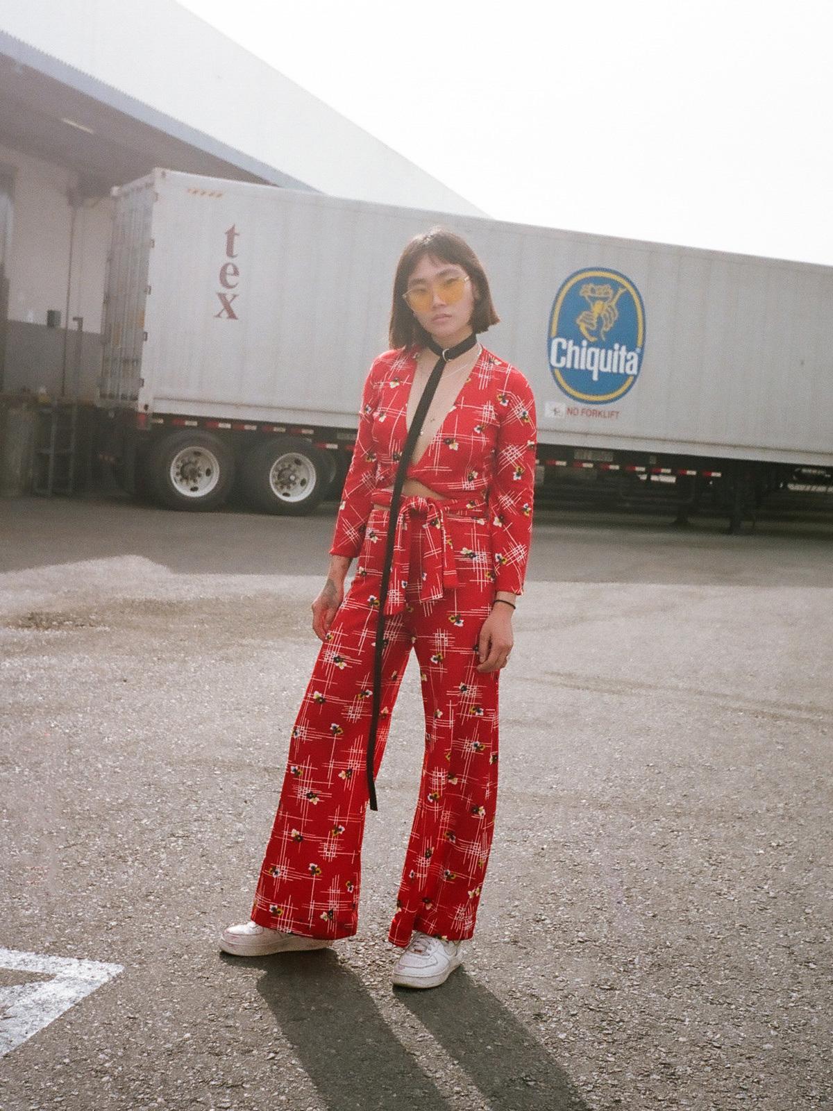 Los-Angeles-Fashion-Photographer-06