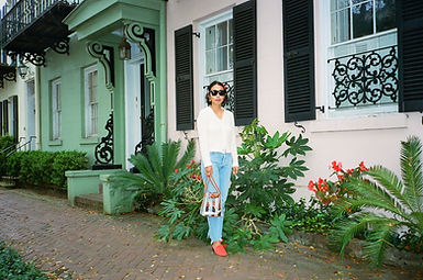 SisiliaPiring-Savannah-20.jpg