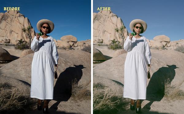 Before-After-Manado-6.jpg