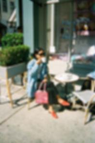 SisiliaPiring-Savannah-21A.jpg