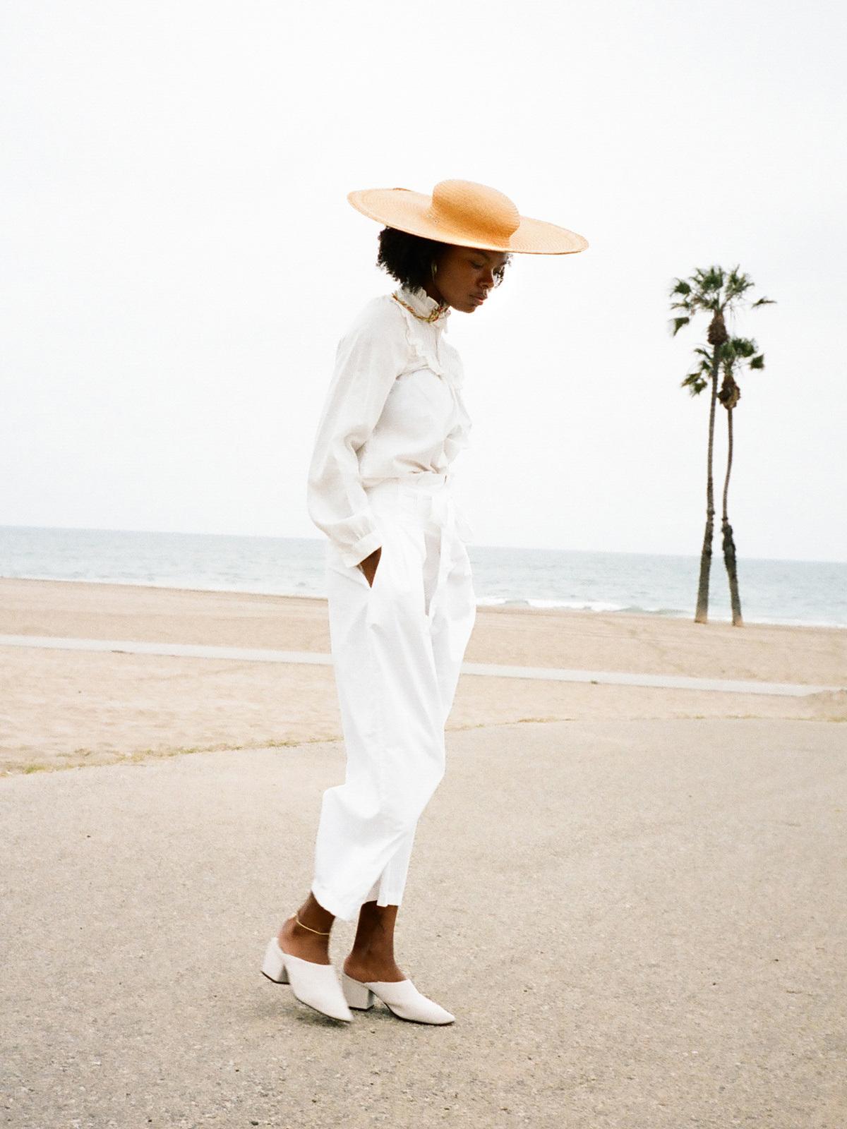 Los-Angeles-Fashion-Photographer-09