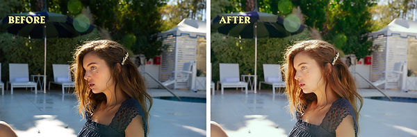 Before-After-Pasadena-3.jpg