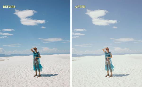 Before-After-Pasadena-2.jpg