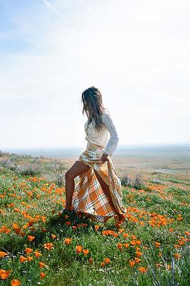 Los-Angeles-Fashion-Photographer-06.jpg