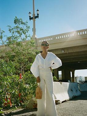 SisiliaPiring-Fashion-Photographer.jpg